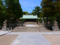廣田神社03