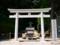 廣田神社05