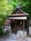 京都御苑内三社06