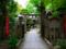京都御苑内三社09
