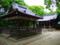 角宮神社04