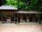 角宮神社05