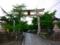 向日神社01