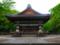 向日神社03