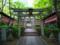 向日神社06