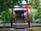 向日神社07