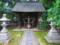 向日神社09
