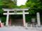 大原野神社01