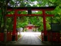 大原野神社05