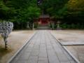 大原野神社06