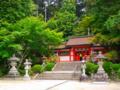 大原野神社07