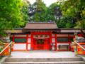 大原野神社08