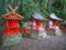 大原野神社09