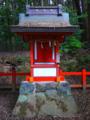 大原野神社12
