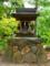 大原野神社14