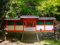 大原野神社15