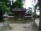 入野神社02