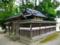 入野神社03