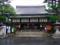 平等寺(因幡堂)01