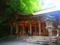 貴船神社04