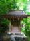貴船神社08