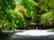 貴船神社18