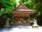 貴船神社19