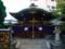 梛神社03