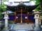 梛神社04