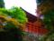 延暦寺 横川
