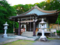 南明山 清瀧寺