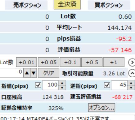 f:id:west_nishi:20200119002600p:plain