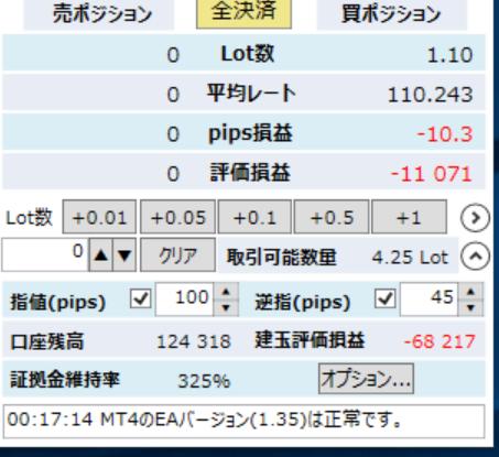 f:id:west_nishi:20200119004200p:plain