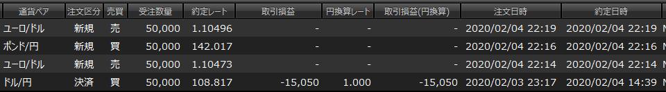 f:id:west_nishi:20200204230139p:plain
