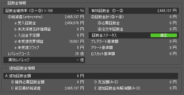 f:id:west_nishi:20200214224421p:plain