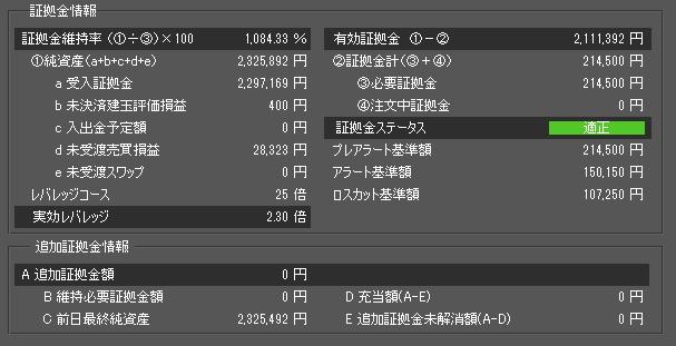 f:id:west_nishi:20200402222801p:plain