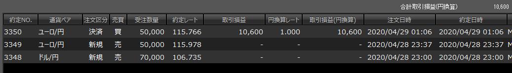 f:id:west_nishi:20200429205509p:plain