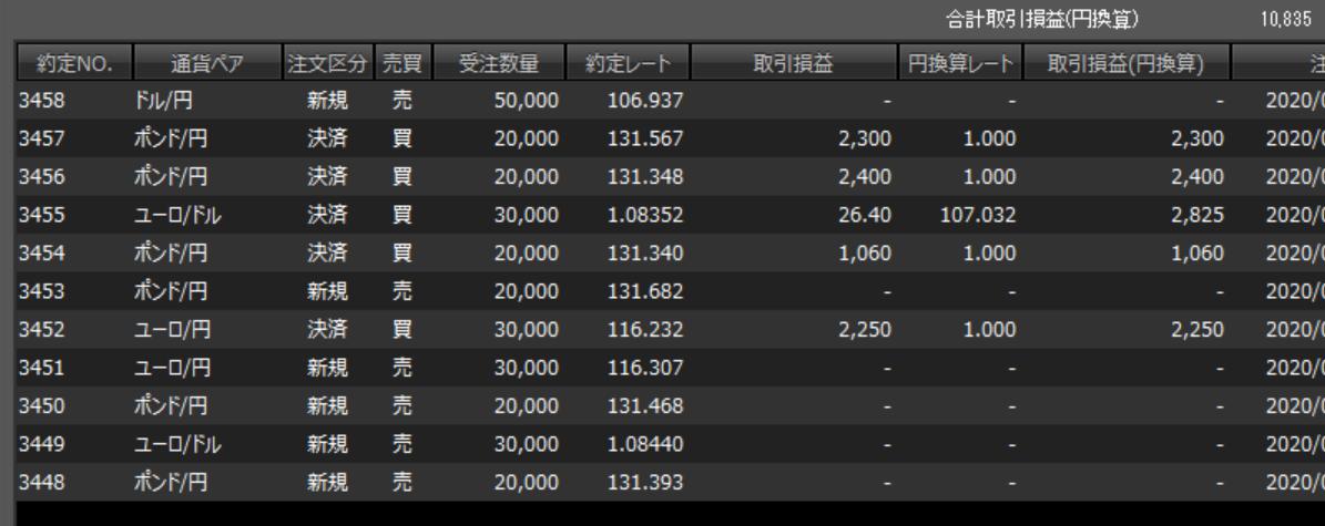f:id:west_nishi:20200514221638p:plain