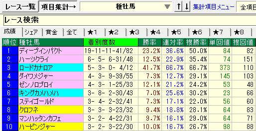 f:id:westcompany:20181201202835p:plain