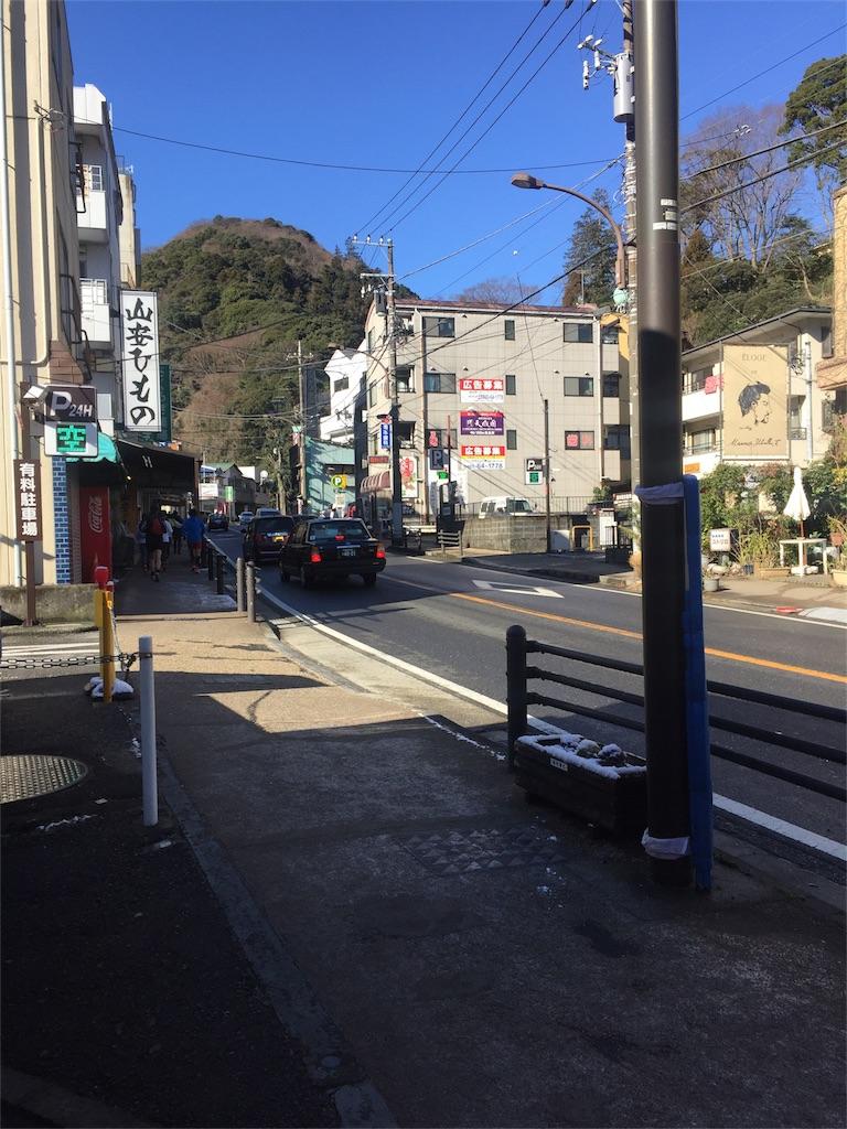 f:id:weststreet:20170212144320j:image
