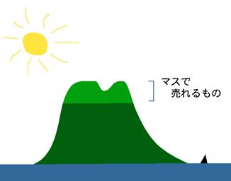 20071016144231