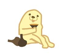 f:id:wetfootdog:20080410180845p:image