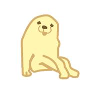 f:id:wetfootdog:20080410180848p:image