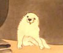 f:id:wetfootdog:20080410180942j:image