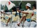 1985年春