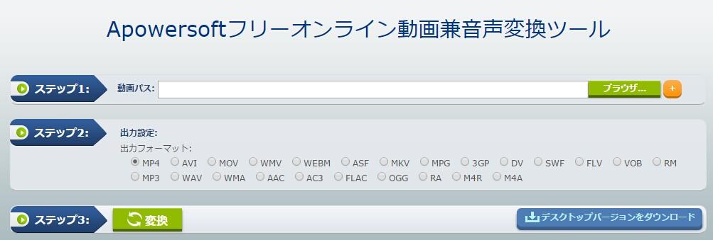 f:id:wfs199205:20160111173830j:plain