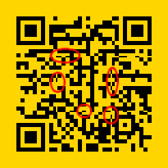 f:id:wgg00sh:20171210145817p:plain