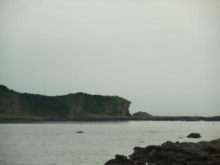 f:id:whalebone:20090712170529j:image
