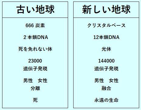 f:id:what-rich-life:20210525141721j:plain