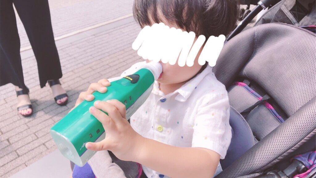 f:id:whats-kids:20191002225445j:image